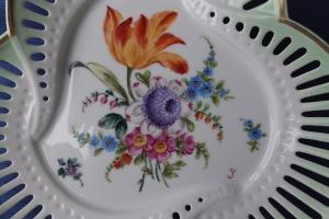 A Dresden Plate 2