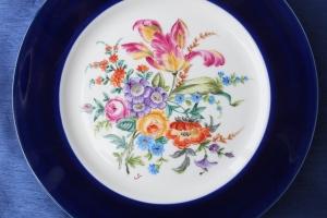 A Dresden Plate 3