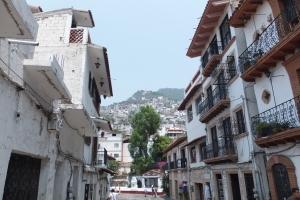 http://en.wikipedia.org/wiki/Taxco