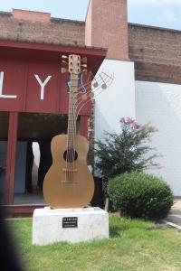 Rockabilly Museum